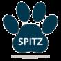 Spitz.com.ua